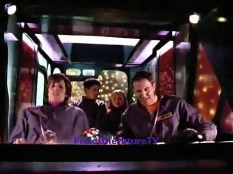 theme song vacation movie meet a boy name phil and his family on vacation from the