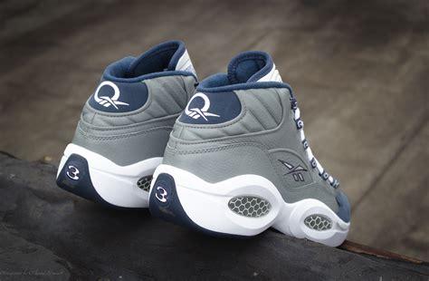 allen iverson shoes allen iverson mid shoes