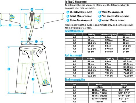 bjj gi template bjj gi hang tags on student show