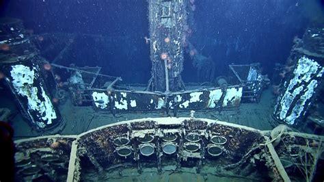 best war 2014 hd 71 into the yahoo news a tale of two wrecks u 166 and ss robert e