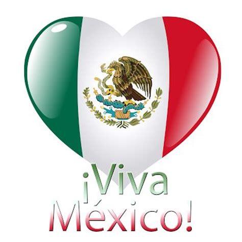 imagenes simbolos patrios de mexico 1000 ideas about bandera de mexico imagenes on pinterest