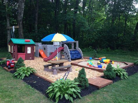 backyard play backyard diy playground ideas cool playground equipment