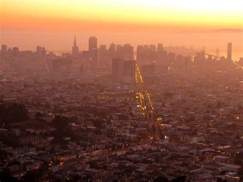 San Francisco Address Search Peaks San Francisco Address For Gps