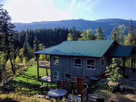 owlhead creek bed breakfast updated 2017 reviews