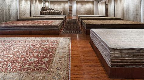 Rugs Houston by Rug Mart Houston In Houston Tx Yellowbot