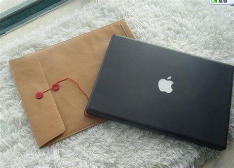 Manila Envelope Laptop Sleeve For Macbook Air by Wts Manila Envelope Macbook Air Sleeves