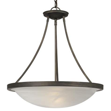 oil rubbed bronze pendant light fixtures home design ideas filament design negron 3 light oil rubbed bronze