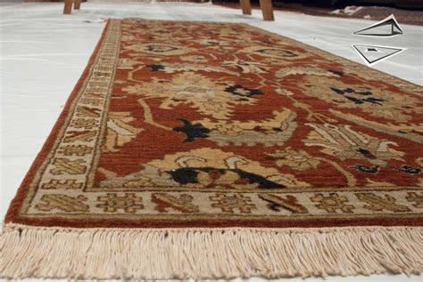 3 x 8 runner rug chandra beige green 3 x 8 runner bay