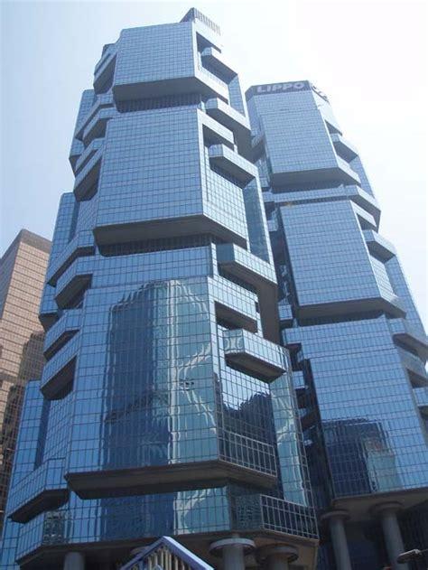 Kong Shed by Hong Kong Building Photos Architecture Hong Kong