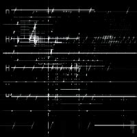 grid pattern gif best grid gifs primo gif latest animated gifs