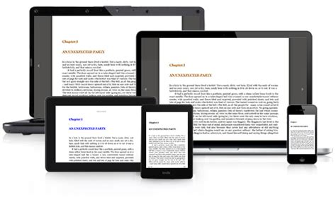 should i get an ipad mini or kindle: two very different