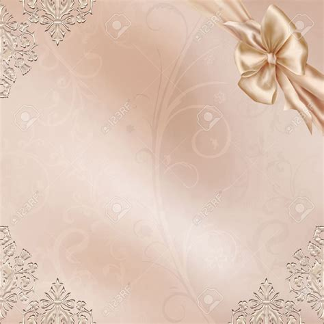 Beautiful Wedding Invitation Design by Wedding Invitation Card Background Design Fresh Wedding