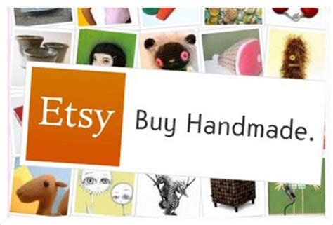 Search On Etsy Can I Embed An Etsy Search Box On My Web Site Ask Dave