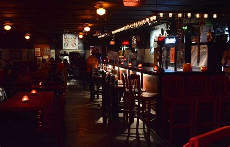 top bar songs properly organizing live music events at bars kellysbar ie