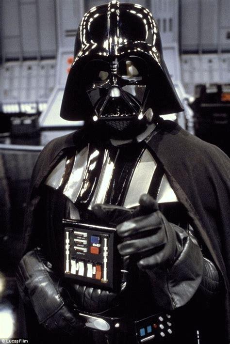 Darth Vase by Wars Darth Vader Will In Lucasfilm