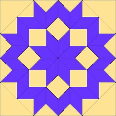 pattern name html civil war quilts pattern name