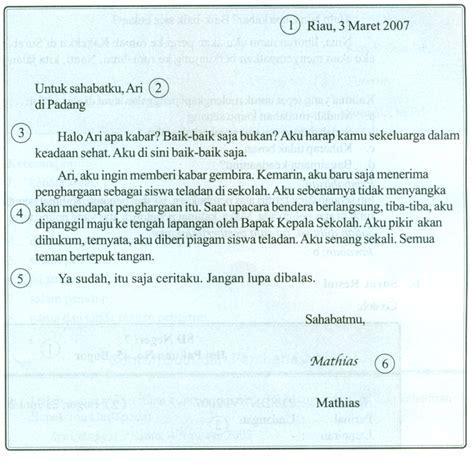 cv dalam bahasa inggris untuk lamaran kerja review ebooks
