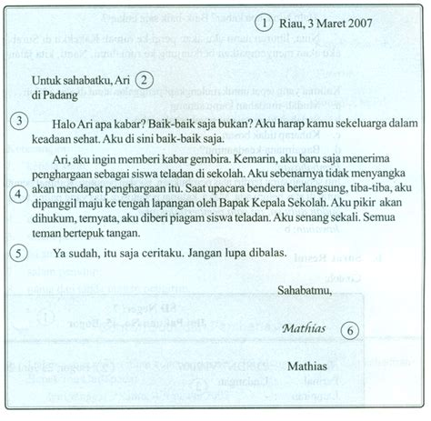 bahasa indonesia pyp 6 classroom