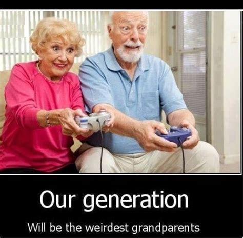 Generation Memes - generation x funny quotes quotesgram