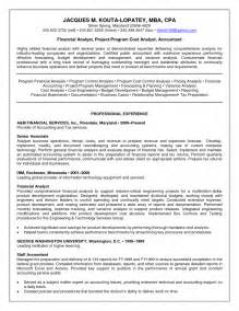 Omnicare Pharmacist Cover Letter by Program Analyst Cover Letter This Ppt File Includes Useful