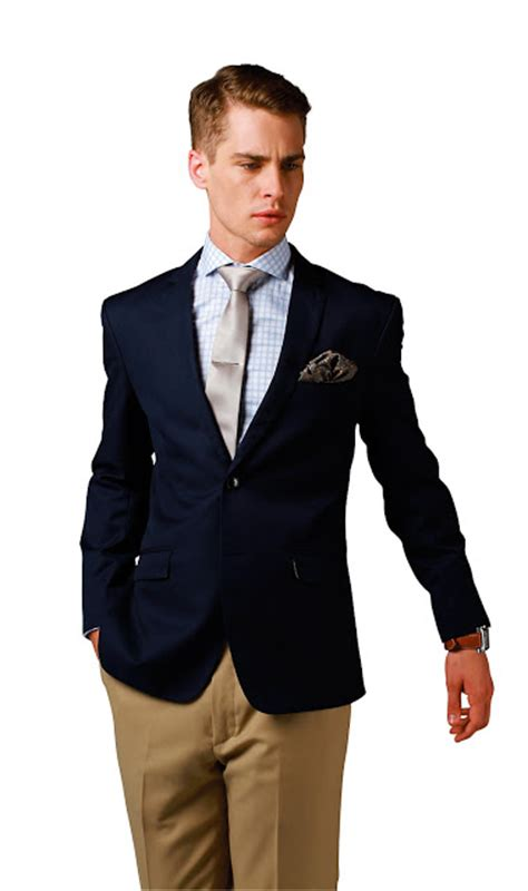 montagio custom tailoring sydney tailor made men s suits