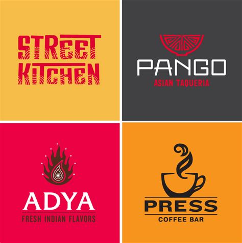 Food Truck Kitchen Design by Seth Design Group Restaurant Branding Consultants