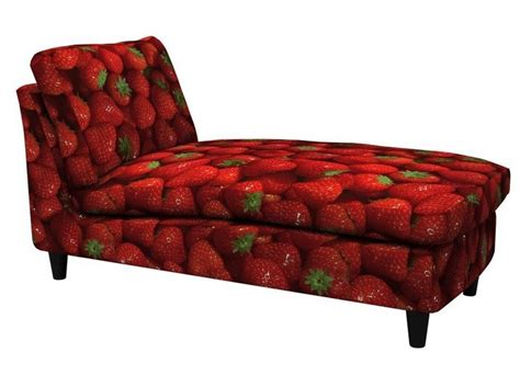 tessuti x divani cioni omaggio di tessuti per divani cioniomaggio it