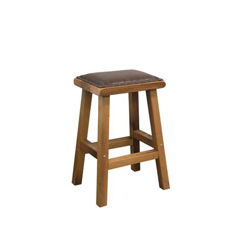 rustic barnwood bar stools barnwood collection bar stool amish crafted furniture