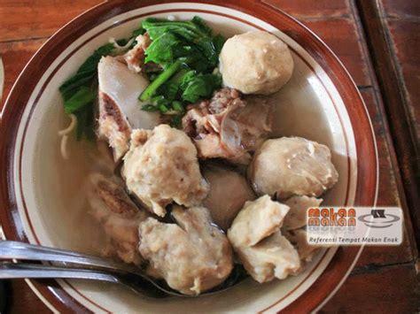 Mie Ramen Purwakarta bakso rusuk raos jelajah kuliner cikarang