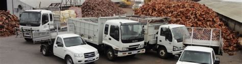 woodworking supplies perth balsa wood planes uk wood supplies perth