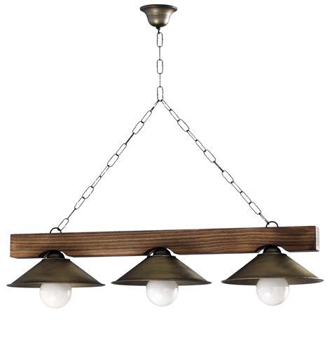 lamparas de techo rusticas buscar  google lamparas