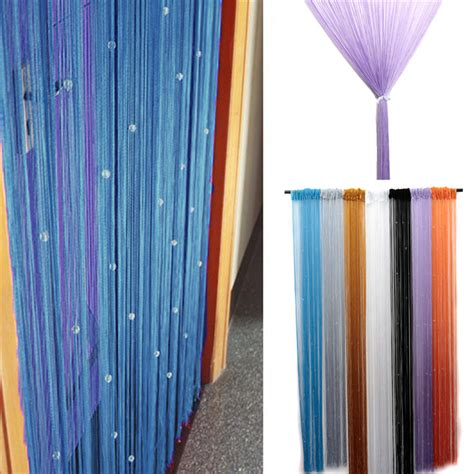 online buy wholesale crystal curtain from china crystal