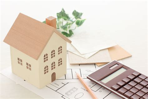 5 tips for sticking to your renovation budget homeadvisor
