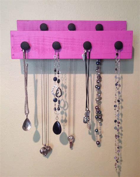 Upcycled Jewelry - upcycled jewelry holder upcycled projects pinterest