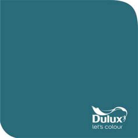 teal colour scheme on teal color schemes and house color schemes
