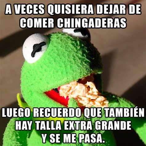 imagenes ironicas de la rana memes de la rana rene imagenes chistosas