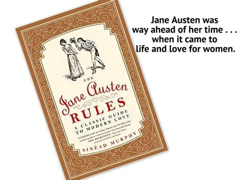 simple biography of jane austen shannon ables s blog how to be the master of your mind