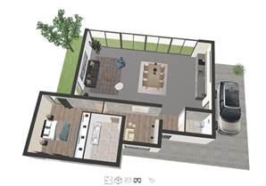 room planner vs home design 3d about quot space designer 3d quot software with 3d design exles