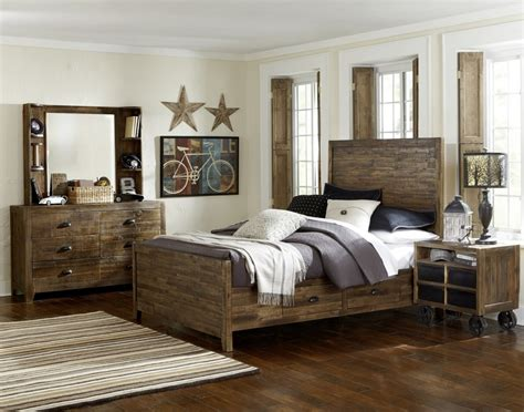 distressed oak bedroom furniture distressed white wood bedroom furniture collections