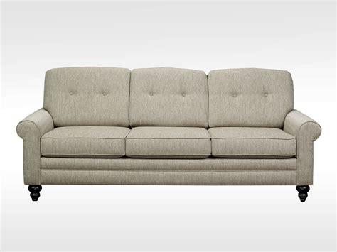 Brentwood Sofa by Sofa Beds Brentwood Classics