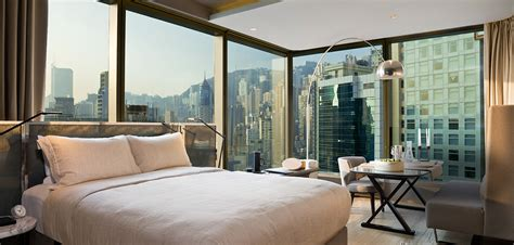 two bedroom suite hong kong 2 bedroom suite hong kong home decorations idea
