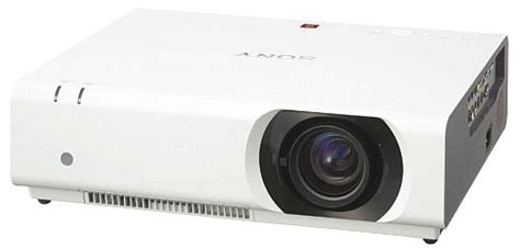 Projector Sony Vpl Cw275 sony projectors singapore projector store