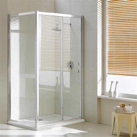 cabine doccia prezzi teuco cabina doccia semicircolare teuco