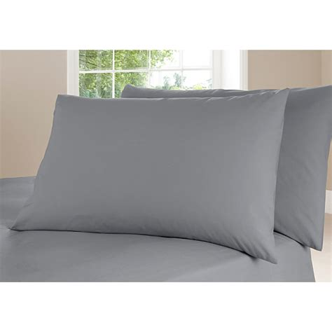 plain grey comforter great ranges of music video games baby products