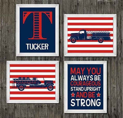 truck nursery decor the 25 best truck nursery ideas on vintage