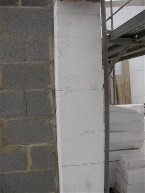 Setzrisse Was Tun by Mischmauerwerk Beim Rohbau Ja Oder Nein