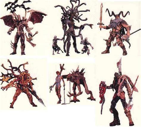 13 Curse Of Spawn Statue By Mcfarlane Toys curse of spawn series 13 mcfarlane toys spawn figures at entertainment earth item