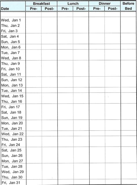 Print Spreadsheet With Lines by Envy 5530 Wireless Print Does Not Print Excel Spreadsheet