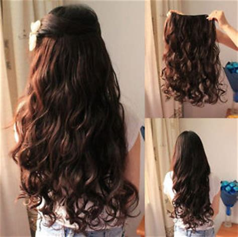 best clip in hair extensions for thick hair clip in hair extensions for thick hair hairstyles