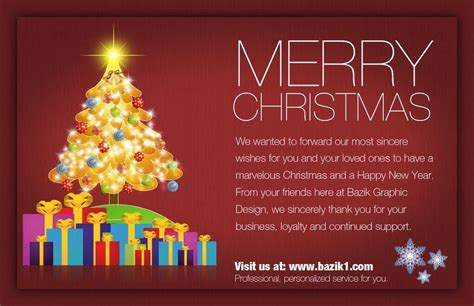 christmas   employee merry christmas card  merry christmas card quotes